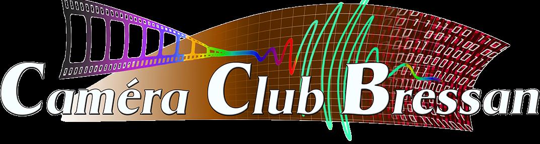 Caméra Club Bressan